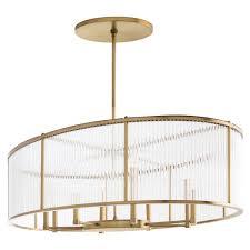 lamp u0026 chandelier arteriors dallas arteriors arterior lamps
