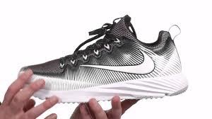 Nike Vapor nike vapor speed turf sku 8666378