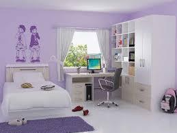 Black Light Bedrooms Bedroom White Wall Paint Purple Room Ideas Light Purple Bedroom