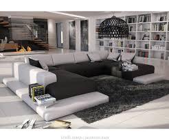 groãÿe sofa groß große sofa lounge directorio andaluz
