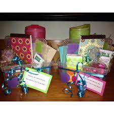 admin assistant gift travel mug dove chocolate mentos cards