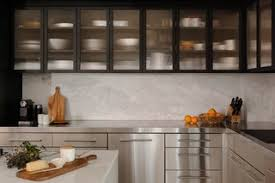 modern kitchen cabinets metal best 60 modern kitchen metal cabinets design photos and