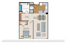 8 unit apartment building plans