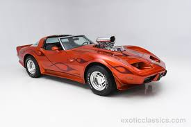 1978 corvette stingray 1978 chevrolet corvette stingray and car