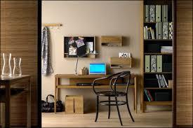 comment am ager un bureau aménagement bureau conseils de pro pour aménager un coin bureau