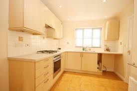 2 Bedroom House Oxford Rent 2 Bedroom End Terraced House To Rent In Church Road Oxford Ox33