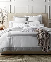 Macys Bedding Macy U0027s Bedding Collection Shop Designer U0026 Luxury Bedding