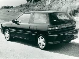 the history of isuzu gemini catalog cars