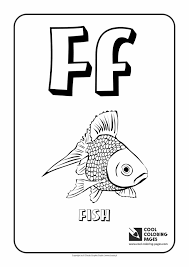 letter f coloring page newcoloring123