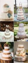 25 best burlap cake ideas on pinterest burlap wedding cakes
