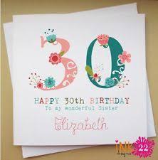 mum 50th birthday card ebay