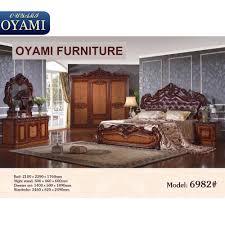 wooden home deluxe rococo bedroom furniture set lazy boy sofa bed wooden home deluxe rococo bedroom furniture set lazy boy sofa bed