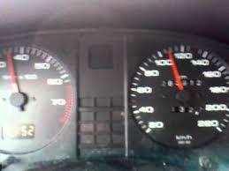audi a8 0 60 audi 80 2 0e 0 60 mph