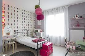 chambre d h es belgique chambre romantique fille chambre romantique belgique