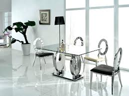 Dining Room Table Sets Cheap Dining Table Round Glass Dining Room Table Sets 4 Chairs Casual