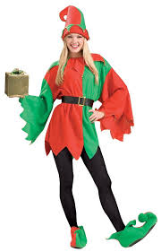 Costumes Women Halloween 20 Elf Costume Ideas Baby Elf Costume