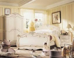 jessica bedroom set bedroom jessica bedroom set jessica twin bedroom set