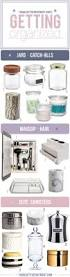 best 25 bathroom makeup storage ideas on pinterest hair product