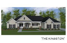 precision total home aiken sc best home builder and contractor