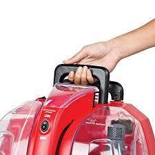 rug doctor portable spot cleaner a comprehensive guide i