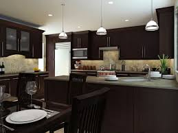 Rta Kitchen Cabinets Made In Usa Kitchen Us Kitchen Cabinet Brown Rectangle Contemporary
