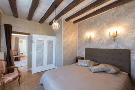 chambre hote sarthe chambres d hôtes l ancien prieure jean de la motte chambres