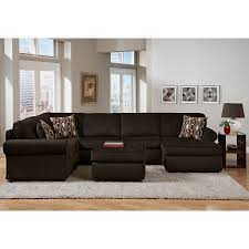 Leather Sofa Portland Oregon by Furniture Nice Interior Furniture Design By Robert Michaels