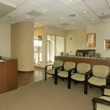 Comfort Dental Lafayette Co Broomfield Modern Dentistry And Orthodontics 16 Reviews Oral