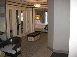 Cosmopolitan Terrace One Bedroom Terrace One Bedroom Suite Cosmopolitan Memsaheb Net