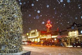 small town america wealthiest ski towns in america ski mag