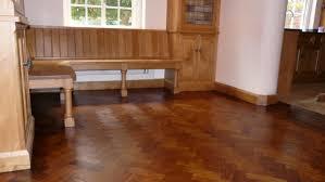 parquet floor adhesive problems carpet vidalondon