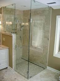 Euroview Shower Doors Shower Doors Glass Shower Doors Euroview Shower Doors Reviews