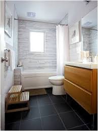 ikea bathroom designer small bathroom idea from ikea small