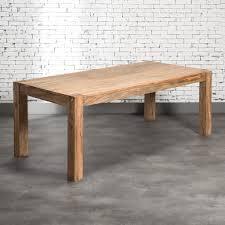 table extensible jayah u2013 artemano canada