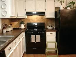 Kitchen Cabinet Trim Molding by Trim Ideas Trim Added To Kitchen Cabinets From Dont Disturb This