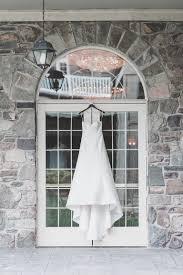 the ellisons skytop lodge poconos wedding brittani elizabeth