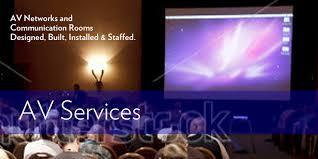 Ops It Service Desk Tech Ops Technology U0026 Servicetech Ops Technology U0026 Service
