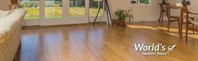 eco friendly flooring bamboo eucalyptus u0026 cork cali bamboo