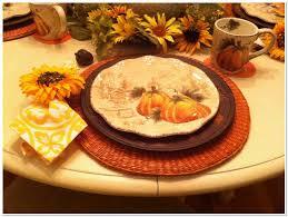 thanksgiving dinnerware sets clearance home design ideas