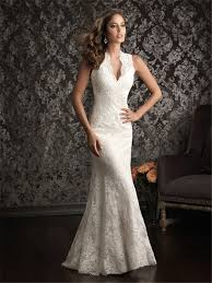 wedding dresses for small bust 2 bridal dresses suitable for large busts tips and top picks