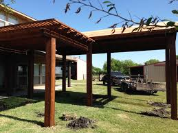 Patio Cover Plans Diy by Patio Cover Archives Page 3 Of 7 Hundt Patio Covers And Decks