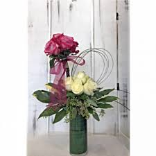 flowers delivery express sugar land florist flower delivery by nora s flower shoppe