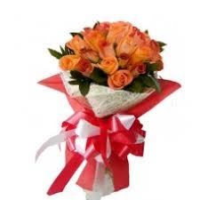 Bouquet For Wedding Wedding Flower Bouquet Delivery In Nueva Ecija Philippines