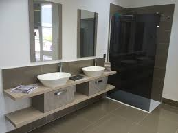 New Bathroom by Inspirational New Bathroom Display Dimensions Tilesdimensions Tiles