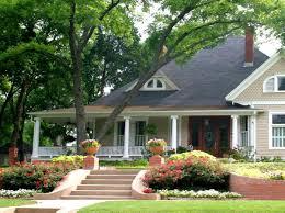 top 7 beautiful home garden design 2014 4 home ideas