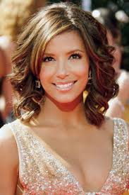 side hairstyles for short hair hair style and color for woman