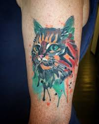 258 best kitty cat images on pinterest artists pretty and tatting