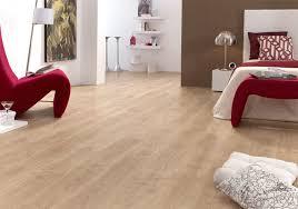 What Is The Thickest Laminate Flooring Glamour Oak 12mm Laminate Flooring U2013 Finsa Home