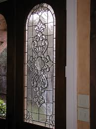 victorian glass door panels traditional and victorian stained glass windows and doors gallery