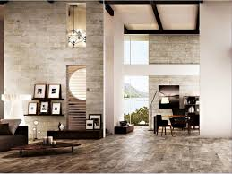 porcelain stoneware wall floor tiles with wood effect seaside